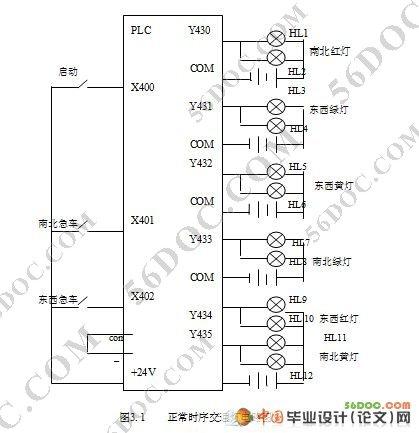 电路 电路图 电子 原理图 419_433