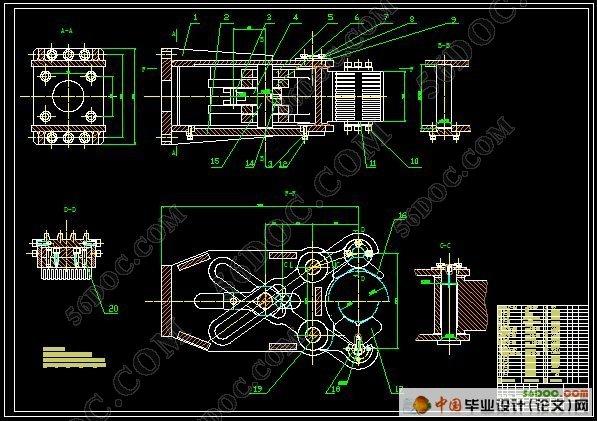 工业机械手有哪些分类答:机械手的种类,按驱动方式可分为液压式,电动图片