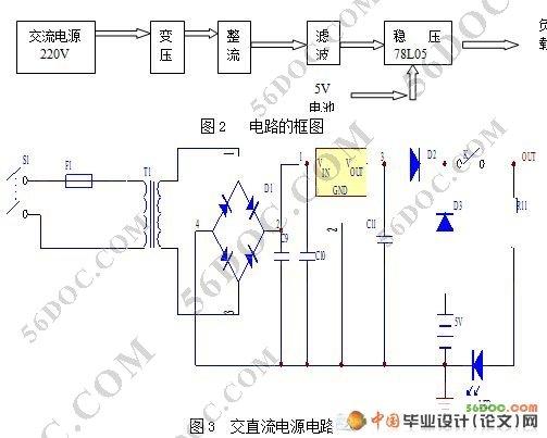 热释电红外传感器是80年代发展起来的一种新型高灵敏度探测元件.